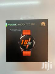 Huawei Watch GT2 , Sunset Orange | Smart Watches & Trackers for sale in Nairobi, Nairobi Central