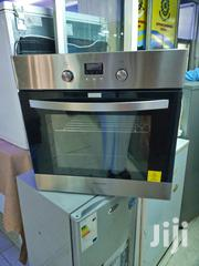 Oven On Sale | Industrial Ovens for sale in Nairobi, Nairobi Central
