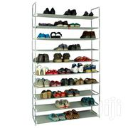30 Pair Amazing Shoe Rack | Home Accessories for sale in Nairobi, Nairobi Central