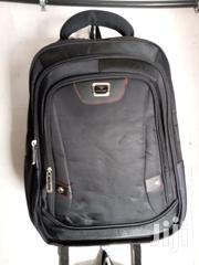 Selling Laptop And Sutcases Bags | Computer Accessories  for sale in Kisumu, Central Kisumu