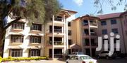 Executive 3br Apartment To Let In Kilimani | Houses & Apartments For Rent for sale in Nairobi, Kilimani