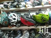 Freestyle Skate Shoes Available | Sports Equipment for sale in Nairobi, Ziwani/Kariokor