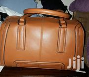 Leather Bag | Bags for sale in Mombasa, Bamburi