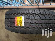 265/65/17 Dunlop, 255/70/15 Firestone | Vehicle Parts & Accessories for sale in Nairobi, Nairobi Central