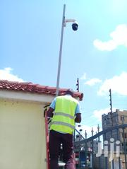 Ptz Cctv Surveillance | Security & Surveillance for sale in Kiambu, Thika