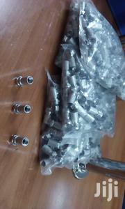 F -connectors | Accessories & Supplies for Electronics for sale in Nairobi, Nairobi Central