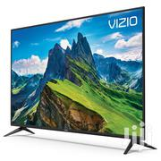 43inch HISENSE – 4K Ultra HD Smart TV | TV & DVD Equipment for sale in Nairobi, Nairobi Central
