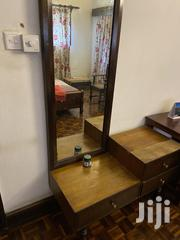 Dressing Table | Furniture for sale in Mombasa, Mkomani