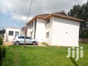 4br+Sq Maisonette For Sale In Ngong Kibiku | Houses & Apartments For Sale for sale in Nairobi, Mugumo-Ini (Langata)