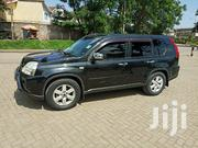 Nissan X-Trail 2008 Black | Cars for sale in Nairobi, Harambee