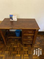 Two Writing Tables | Furniture for sale in Mombasa, Mkomani