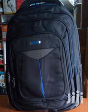 Durable Laptop Bag | Computer Accessories  for sale in Nairobi, Nairobi Central
