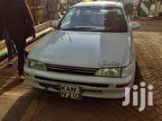 Toyota Corolla 1998 | Cars for sale in Kiambu, Ndenderu