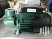 Centrifugal Pump 1hp | Plumbing & Water Supply for sale in Nairobi, Viwandani (Makadara)