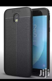 Samsung J7 Cover Case | Accessories for Mobile Phones & Tablets for sale in Homa Bay, Mfangano Island