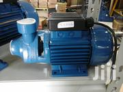 Centrifugal Pump | Plumbing & Water Supply for sale in Nairobi, Viwandani (Makadara)