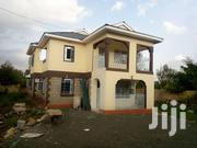 Very Spacious 4 Bdrm All Ensuite Maisonette For Sale | Houses & Apartments For Sale for sale in Kajiado, Ongata Rongai