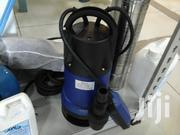 Submersible Pump | Plumbing & Water Supply for sale in Nairobi, Viwandani (Makadara)