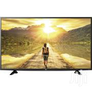 LG 49 Inch Smart Ultra HD 4K LED TV | TV & DVD Equipment for sale in Nairobi, Nairobi Central