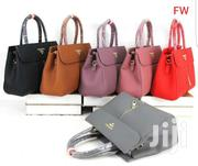 Trendy Handbag | Bags for sale in Kisumu, Central Kisumu