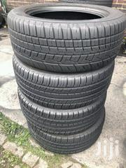 We Sell All Sizes Of Tyres Both New And Used Ones | Vehicle Parts & Accessories for sale in Mombasa, Majengo