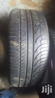 The Tyre Is Size 275/35/20 | Vehicle Parts & Accessories for sale in Nairobi, Ngara