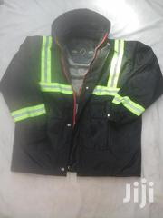 Rider Weather Proof | Clothing for sale in Nairobi, Dandora Area I