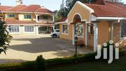 4 Bedroom House At Old Muthaiga | Houses & Apartments For Sale for sale in Nairobi, Nairobi Central