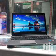 Laptop HP 650 G1 4GB Intel Core i5 HDD 500GB | Laptops & Computers for sale in Nairobi, Nairobi Central