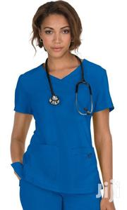 Medical Scrubs | Clothing for sale in Nairobi, Nairobi Central