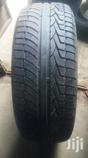 Tyres Size 255/50/19 | Vehicle Parts & Accessories for sale in Nairobi, Ngara