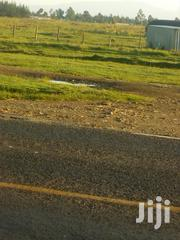 50*100 Plots on Sale Just 1km From Tarmac at 550k | Land & Plots For Sale for sale in Nyandarua, Magumu
