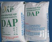 Fertilizer Sales In Wholesale | Feeds, Supplements & Seeds for sale in Nairobi, Nairobi Central