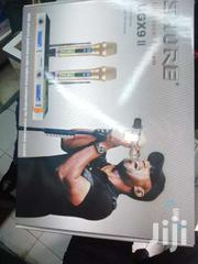 Shure Wireless Microphone UGX9II | Audio & Music Equipment for sale in Nairobi, Nairobi Central