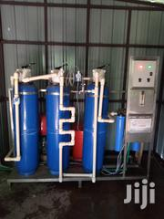 Water Treatment Machine | Manufacturing Equipment for sale in Kiambu, Ruiru