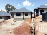 3 Bedroom House For Sale | Houses & Apartments For Sale for sale in Kajiado, Ngong