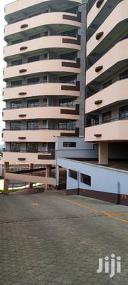 To Let: Brand New 2bed+Dsq Near Kianda School   Houses & Apartments For Rent for sale in Nairobi, Westlands