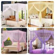 Stands Mosquito Net | Home Accessories for sale in Nairobi, Nairobi Central