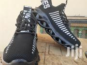 Light Comfortable Modern Sneakers | Shoes for sale in Nairobi, Nairobi Central