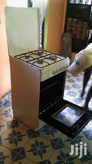 Gas Cooker With Oven | Kitchen Appliances for sale in Mombasa, Bamburi