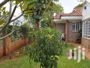Book Now! Runda Fully Furnished Three Bedroom Guest Wing. | Houses & Apartments For Rent for sale in Nairobi, Kitisuru