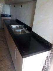 Granite/Marble Installation | Building & Trades Services for sale in Nairobi, Nairobi Central