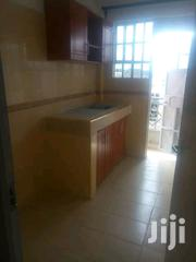 Singles, Bedsitter 1&2 Bedrooms | Houses & Apartments For Rent for sale in Kiambu, Thika