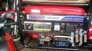 1.3kva UK Kashine | Electrical Equipment for sale in Nairobi, Baba Dogo