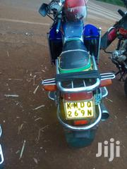 Moto 2015 Blue | Motorcycles & Scooters for sale in Murang'a, Kamahuha