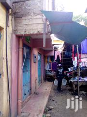 Commercial And Residential Stalls For Sale | Commercial Property For Sale for sale in Kiambu, Thika