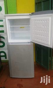 I'm A Fridge Technician Kindly Contact Me | Other Repair & Constraction Items for sale in Nairobi, Nairobi Central