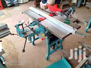 Carpenter Machines Available | Manufacturing Equipment for sale in Kisii, Kisii Central