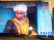 Hisense Digital Tv 40"