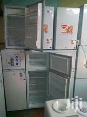Contact Me For Fridge Repair Service | Repair Services for sale in Nairobi, Nairobi Central